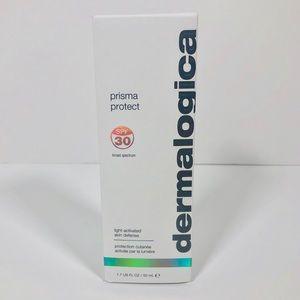 Dermalogica Prisma Protect SPF 30